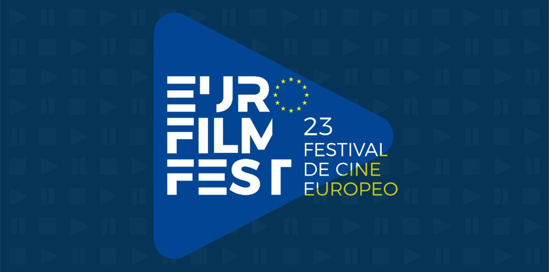 eurofilmbanner