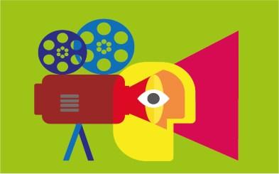 2º Ciclo de Cine y Psicoanálisis: La Felicidad