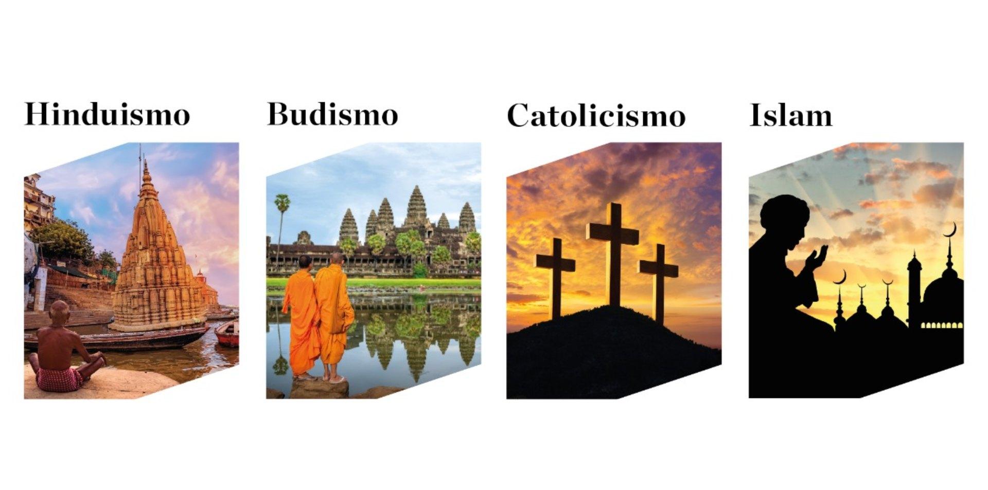 bannerreligiones