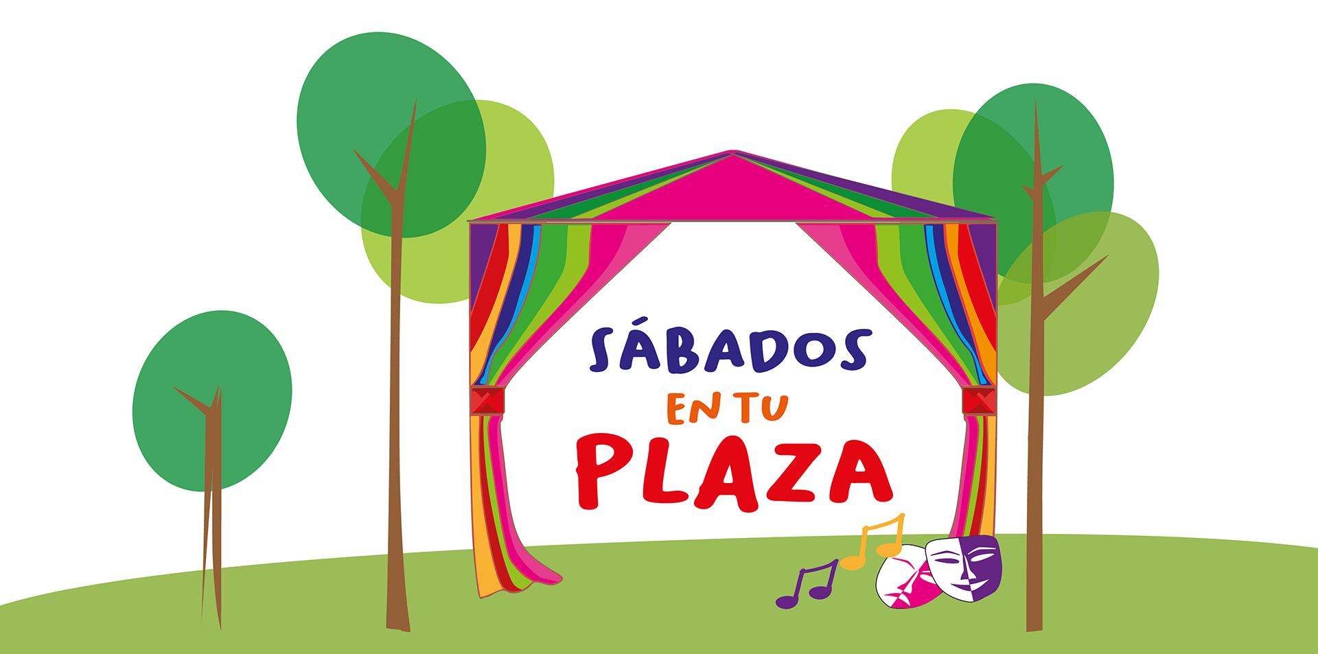 sabados-infantiles_web-generales_banner-lm