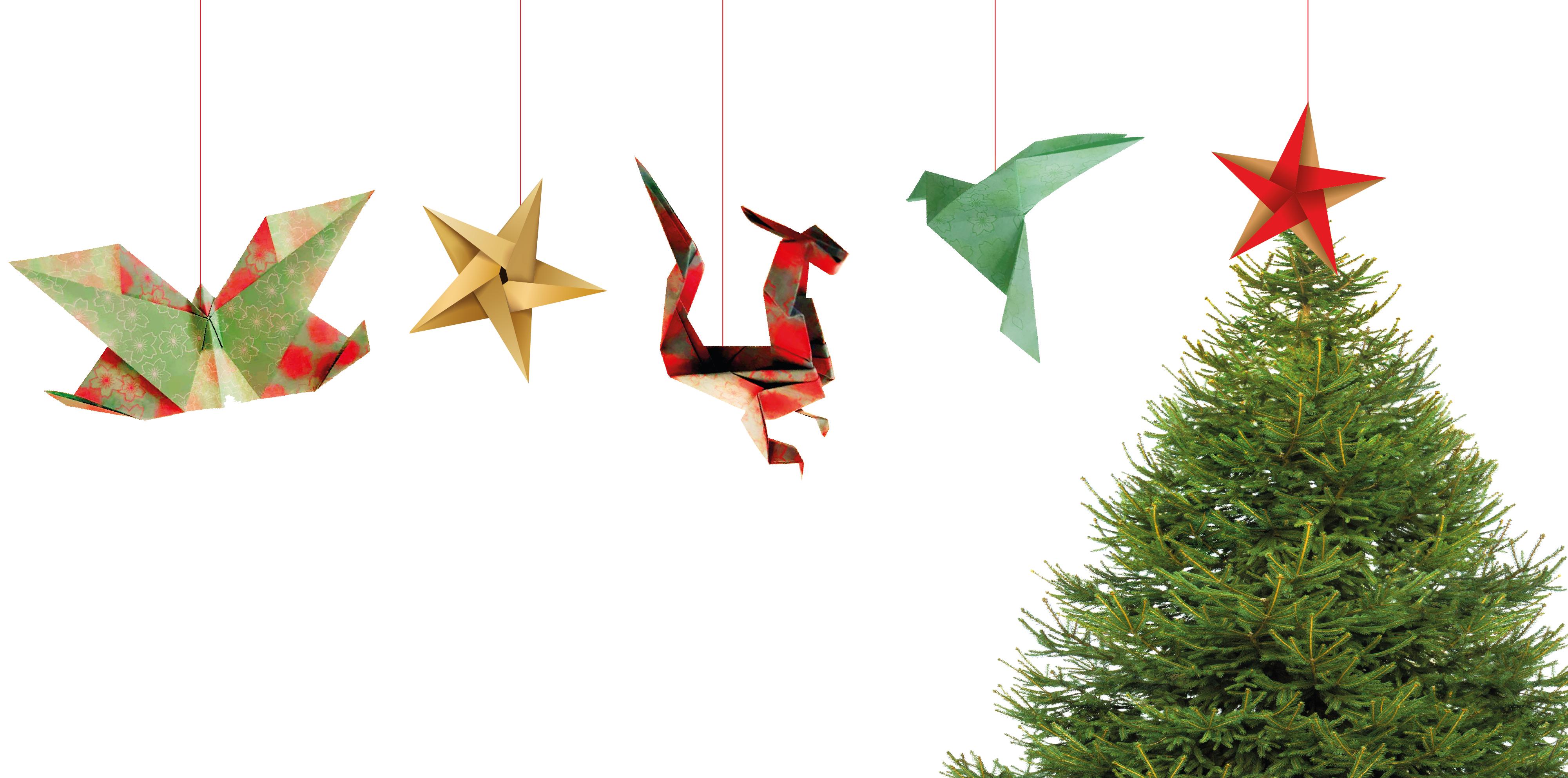 arbol-navidad-2021_banner